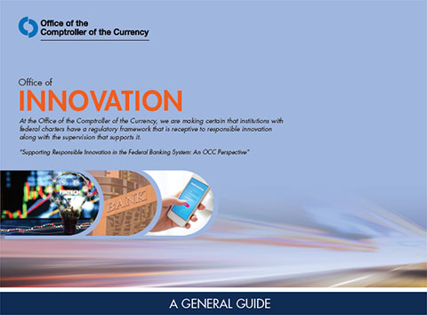 Office of Innovation image one